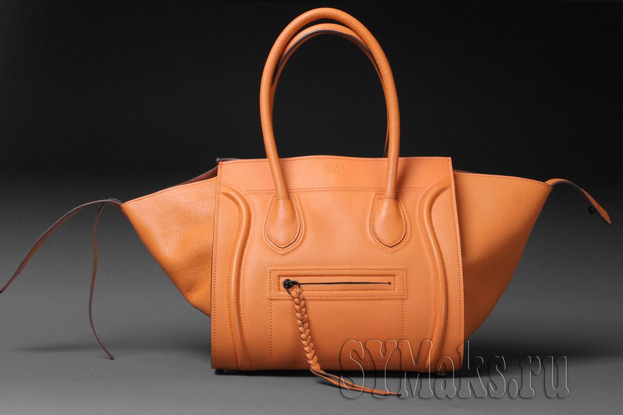 Купить сумку селин фантом чехол для бпла phantom 4 pro