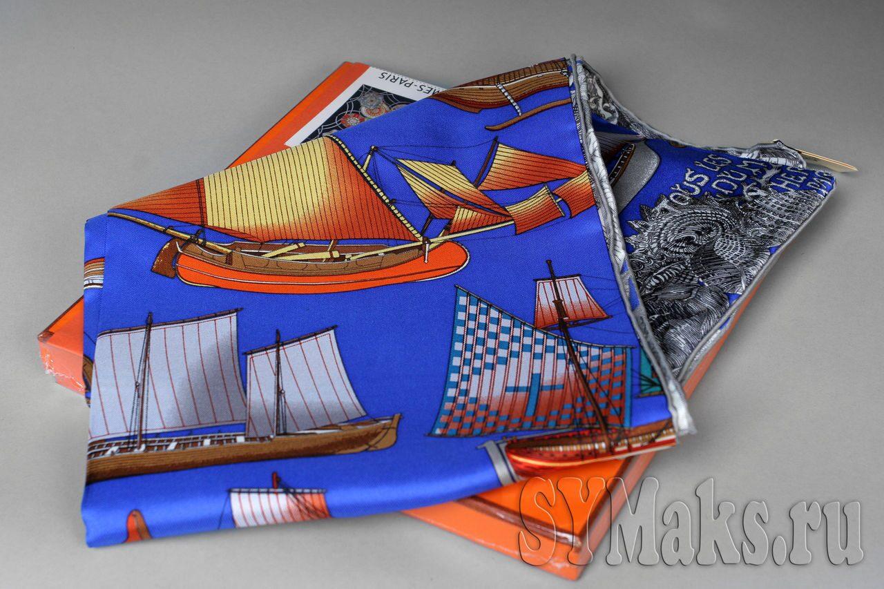Виды сумок Нermes и фото женских сумок Hermes Birkin