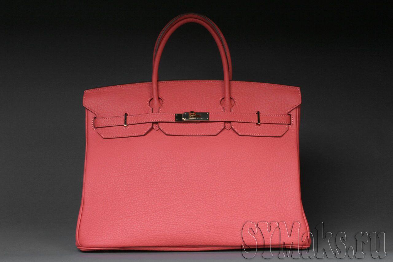 Коллекция эрмес сумки