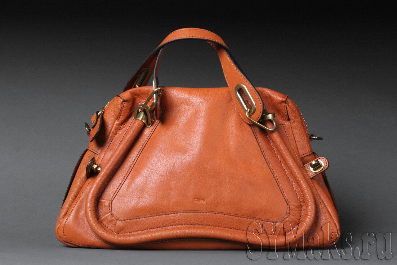 Женские сумки hermes новая коллекция