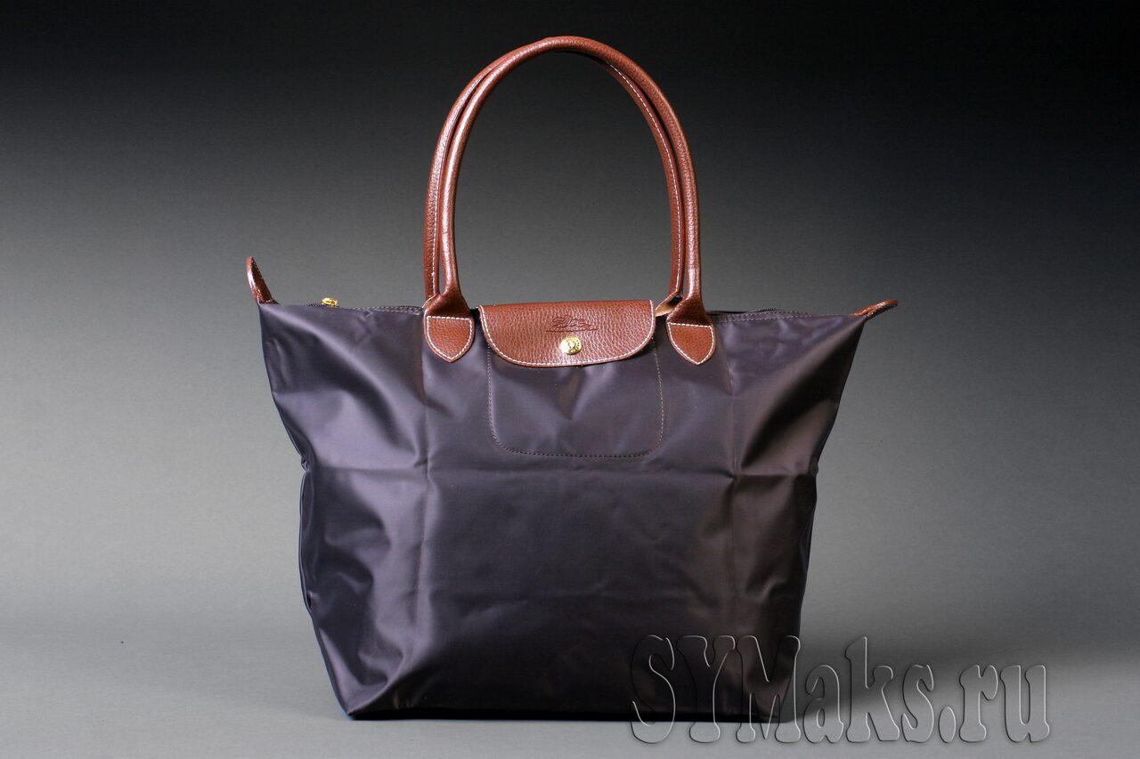 Купить В Москве Сумку Longchamp