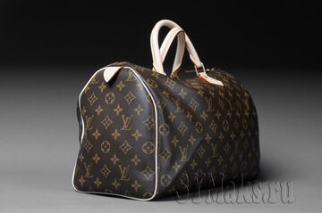 сумка,LOUIS VUITTON